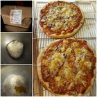 pizzaspour2grandespizzas_20200430_095657.jpg