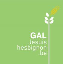image GAL Lien vers: http://jesuishesbignon.be