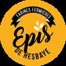image Logo_Epis_de_Hesbayeok2.png (28.3kB)